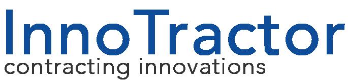 InnoTractor Logo